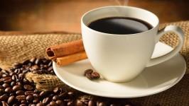Legjobb instant kávé