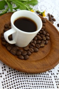Kávézás érvek