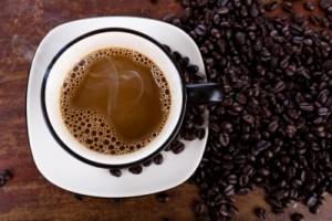 Kávé érdekességek