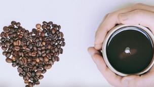 Kedvenc kávém, szeretem a kávét