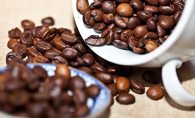 Kávétermelő országok Dél-Amerikában