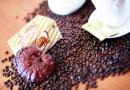Zhi Ca Plus, a kávés cukorka