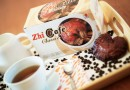 Egy igazi filteres kávé: Zhi Cafe Classic