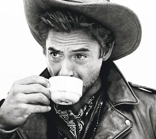 Így kávéznak a sztárok