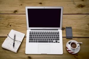 Pénzkeresés blogírással
