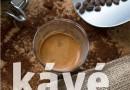 Könyvajánló: Csészével a világ körül