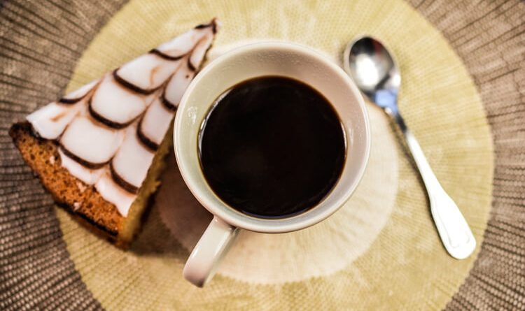 Elkészítési javaslat a DXN kávékhoz