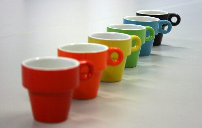Kávékóstoló szervezése, mint pénzszerzési lehetőség