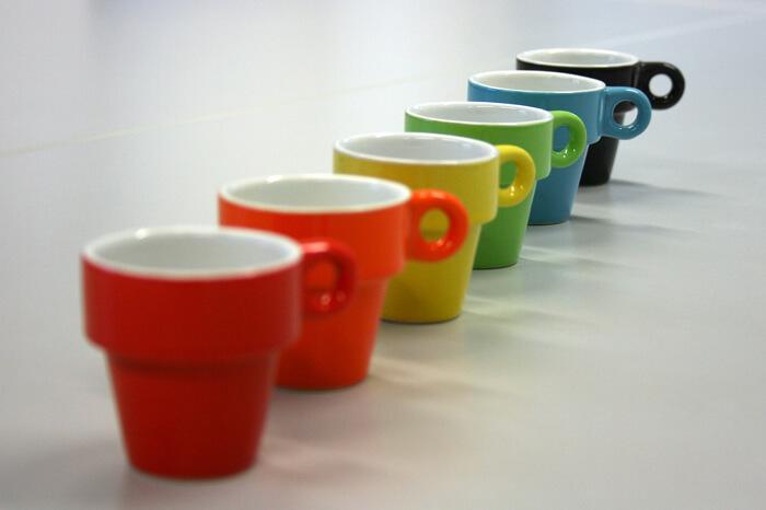 Kávékóstolók szervezése, mint pénzszerzési lehetőség