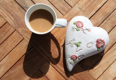 Kávé a különböző napszakokban