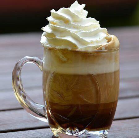 Kávé a világ nyelvein