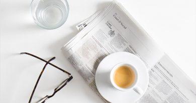 Mitől olyan különleges a kávészünet?