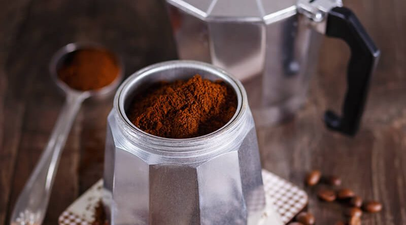 Olasz kávé hagyománya