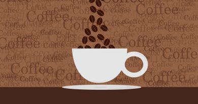 Kávé útja 5 lépésben