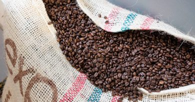 Szépségtippek nyárra - bőrápolás kávéval