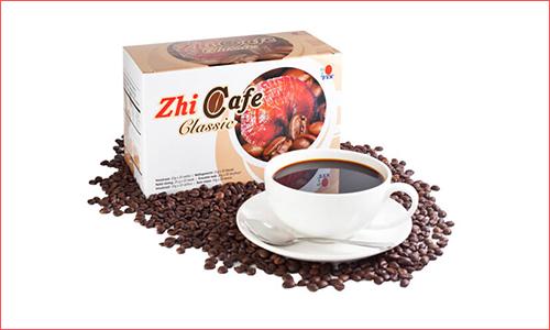 Zhi Cafe Classic vásárlás